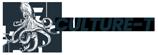Culture T