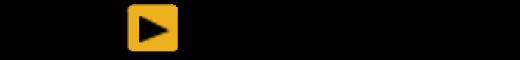 2013janlogo