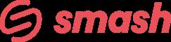 Logo_sans_rouge