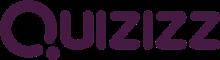 purple-brandmark-600x164