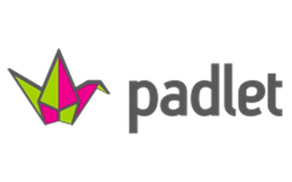 padlet-featured