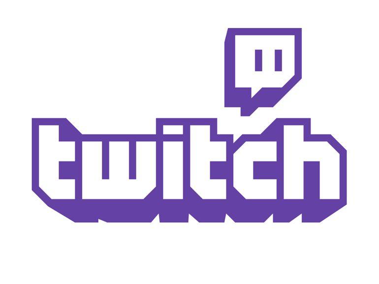 twitch-logo-770__w770