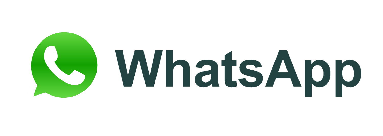 whatsapp-logo-